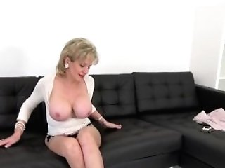 Lady Sonia Let Me Make A Film For Your Wank