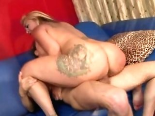 Bang.com: Big Butt Mummies Compilation