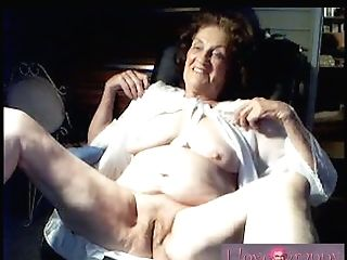 Ilovegranny Old Ladies Slideshow Compilation