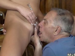 Matures Covet Jism In Mouth Xxx Can You Trust Your Gf Leaving Her...
