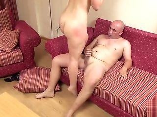 Pareja madura casting porno Xxx Casting Sex Video Clips