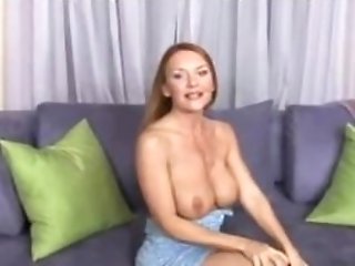 Sexy Matures Lady Internal Ejaculation From Themilfaholic(dot)com