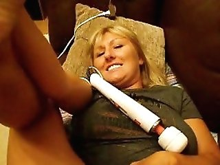 Barely Legal Years Old Boy Jizz In Moms Slit