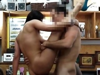 Euro Woman Big Dicks And Chubby Man Takes Big Faux-cock In His...
