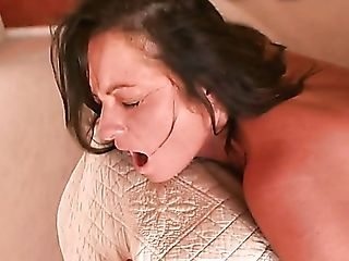 Ms Debbie Plays A Pissing Game With A Youthfull Man And Then She...