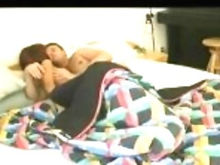 """""""threesome In Sofa In Erotic Europee With Cougars"""""""