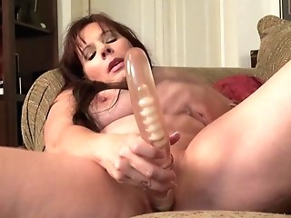 Matures Gorgeous Mothers Wants Your Prick