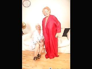 Omageil Granny And Matures Pictures Compilation