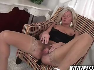 Natural Tits Step Mom Ellen B Gives Bj Hot Youthful Sonnie's...
