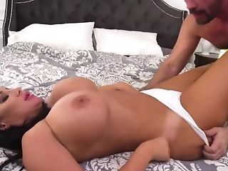 Sybil Stallone Mommy Beauty And Inviting Xozilla Pornography Movies