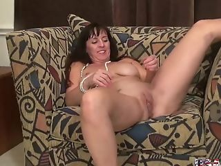 Usawives Vagina Closeup And Playthings Have Fun Compilation