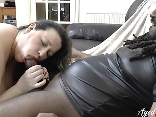 Interracial Housewife Hard Core And Oral Fucky-fucky