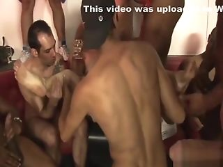 Best Xxx Scene Gang-fuck Newest Observe Flash