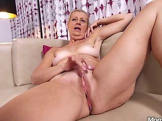 Shameless Chubby Gilf Juliane - Point Of View Pornography Vid