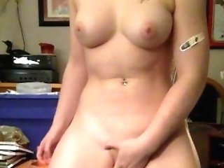 Greatest Stolen Mobile Leaked First-timer Porno Four