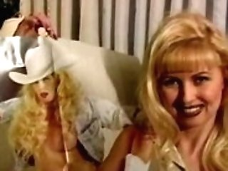 Antique Cum-gulping Session For Huge-chested Bimbo