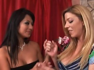 Housewives Undress Movie