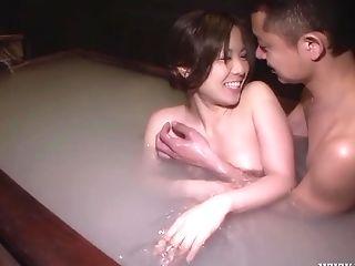 Azusa Touno (東野梓) - My Wifey