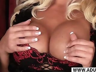 Acrobatic Fresh Mama Lana Cox Fucking Hard Tender Step Son-in-law