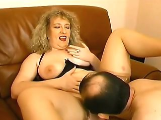 Big Titted Mummy Gets All Of My Dick - Telsev