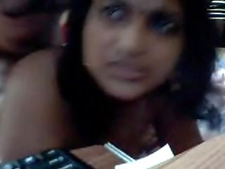 Kannada Indian aunty flash asshole on webcam nice expressions