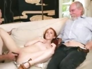 Petite Blonde Nubile Hd And Matures Lady Hand Jobs Online Hook-up