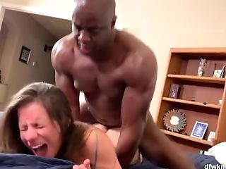 Cougar's Ir Providing Head Joy And Sodomy Internal Cumshot