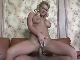 Phoenix Marie Is Getting Banged Instead Of Going To Work|1::big...
