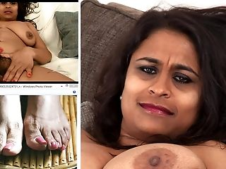 Indian MUMMY Kashmir clip for tribute