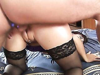Wicked Rear End Style Fuck Is What Lusty Anastasia Ii Is Worth Today