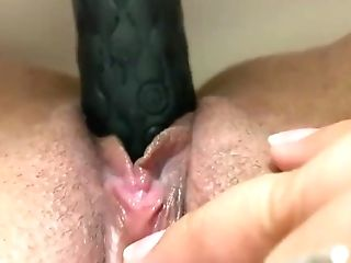 Playing With My Electro-hitachi