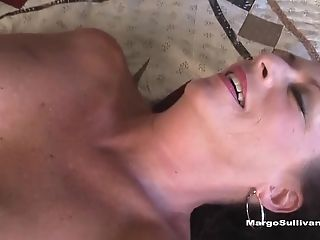 Margo Sullivan Dick Sucking In Couch Horny Xozilla Pornography...