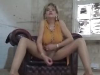 """""""wank Off Instructions From Beautiful Lady Sonia"""""""