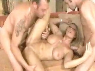 Devon Lee - Mummy Getting Fucked In The Bootie And Cooch!