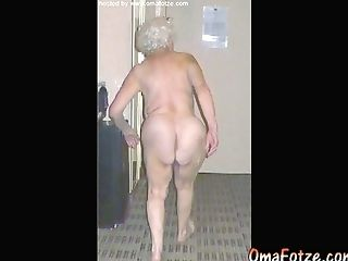 Omafotze Matures And Granny Photos Compilation