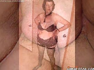 Omafotze Matures Granny And Mummy Photos Compilation