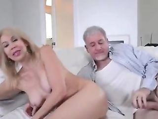 Racy Matures Woman