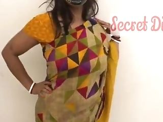 Sp Saree Collections