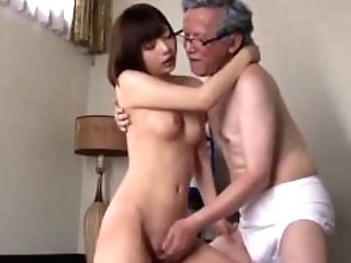 Damp Japanese Wifes Cheating Clubporn Net.mp4
