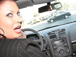 Vanessa Videl Mega-bitch
