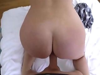 Beautifull Matures Fucked By Youthful Boy
