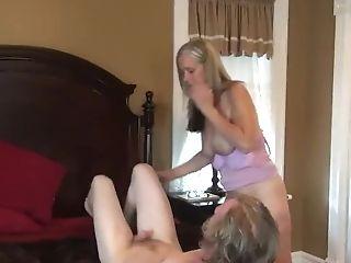 Fucking Matures Mom
