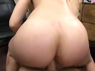 Big Tit Mom Double Penetration A Few Hours Afterwards To My