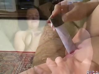 Usawives Hot Mummies And Sexy Matures Compilation