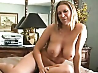 Devon Lee With Enormous Tits Gets Poon Pounded