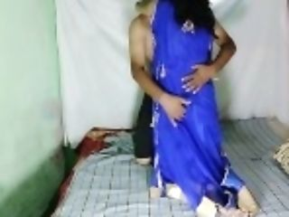 """south Indian Bhabhi With Big Booty Squirting Hard Fucking Her..."