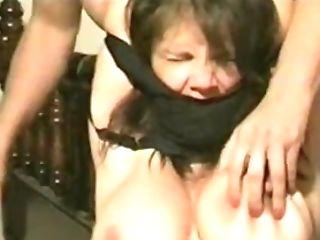 Torment Christine Dupree 01