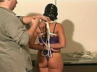 Master Tempts Two Matures Dames Using Some Hot Domination &...