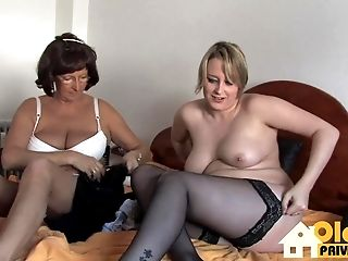 mature lesbian porn tubes Or are you still one  step away from revealing the most breathtaking big boobs tube with tons of hot .