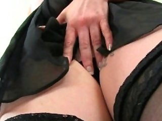 Uk Mummy Summer Angel Lee And Her Insatiable Getting Off Games